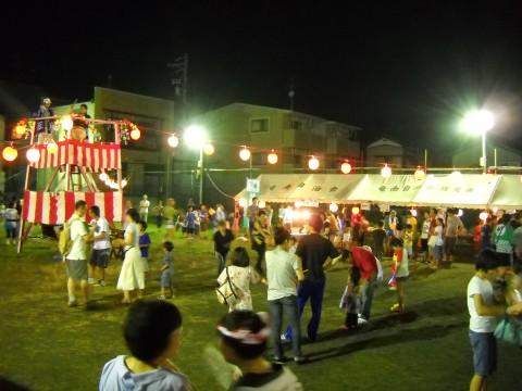 2010盆踊り.jpg