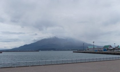 20110825桜島.jpg