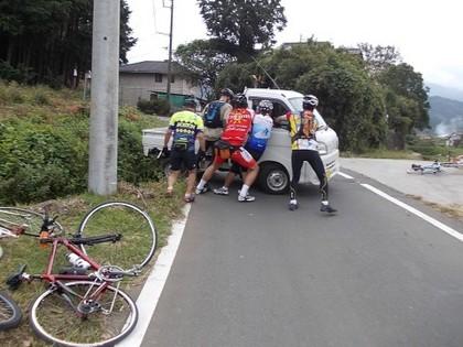 20111002 軽トラ.jpg
