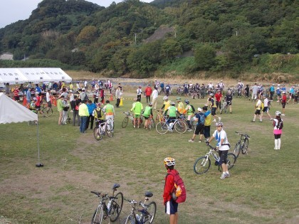 20111002狩野川100km_1.jpg