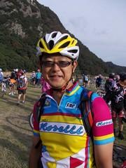 20111002 愛の伝道師さん01.jpg