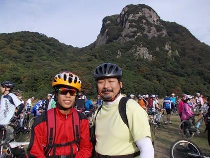 20111002 007.jpg