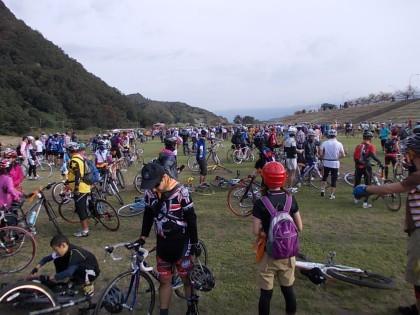 20111002 狩野川100km02.jpg