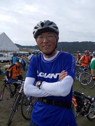 20111002 K氏.jpg