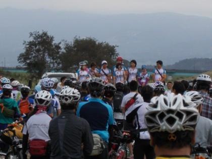 20111002 狩野川100km03K-MIX.jpg