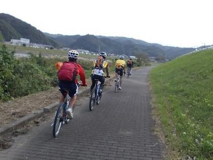 20111002 狩野川100km05.jpg