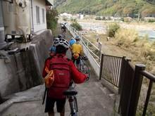 20111002 狩野川100km07.jpg