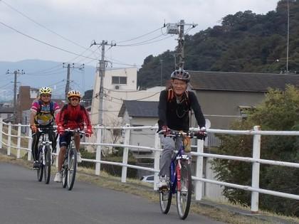 20111002 狩野川黒瀬町付近.jpg