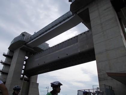 20111002 びゅうお.jpg