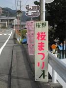桜野桜まつりカンバン.jpg