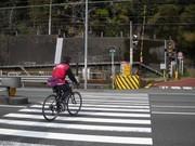 西倉沢信号.jpg