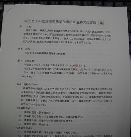 農薬危害防止運動要領.jpg