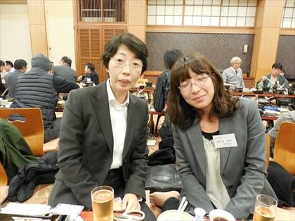 DSCN3746_R.JPG