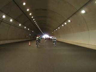 沼津トンネル.jpg