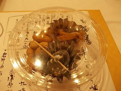 酒メッセ2011 001.jpg