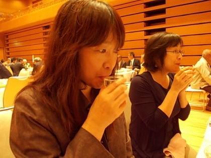 酒メッセ2011 005.jpg