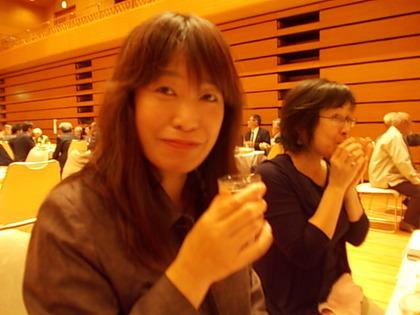 酒メッセ2011 006.jpg