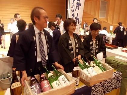 酒メッセ2011 008.jpg