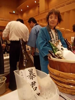 酒メッセ2011 011.jpg