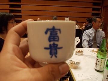酒メッセ2011 014.jpg