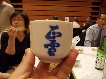 酒メッセ2011 015.jpg