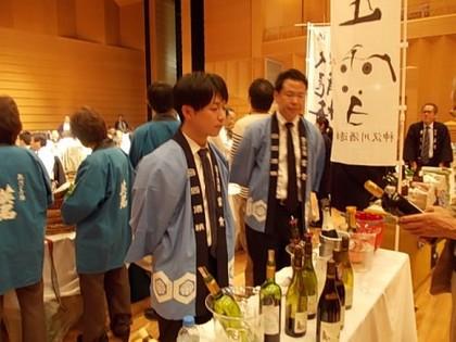 酒メッセ2011 020.jpg