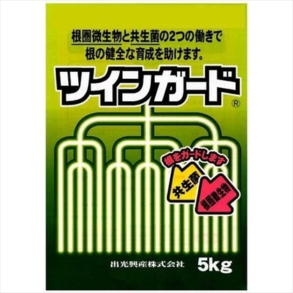 SGKB000015.jpg