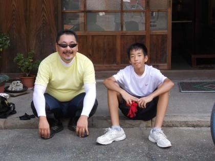 20110813丸子.jpg