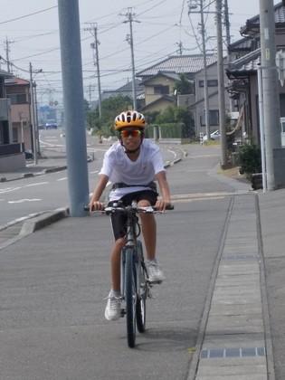 20110813大井川.jpg