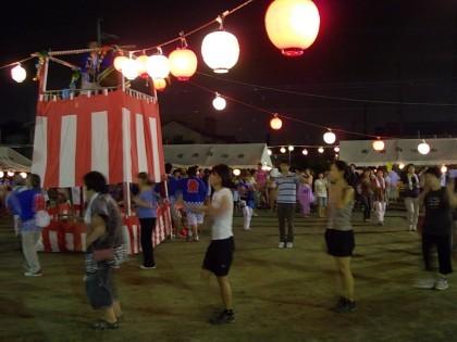 20110813竜南盆踊り.jpg