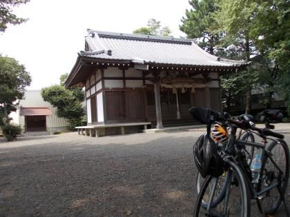 20110813藤枝市築地神明宮.jpg